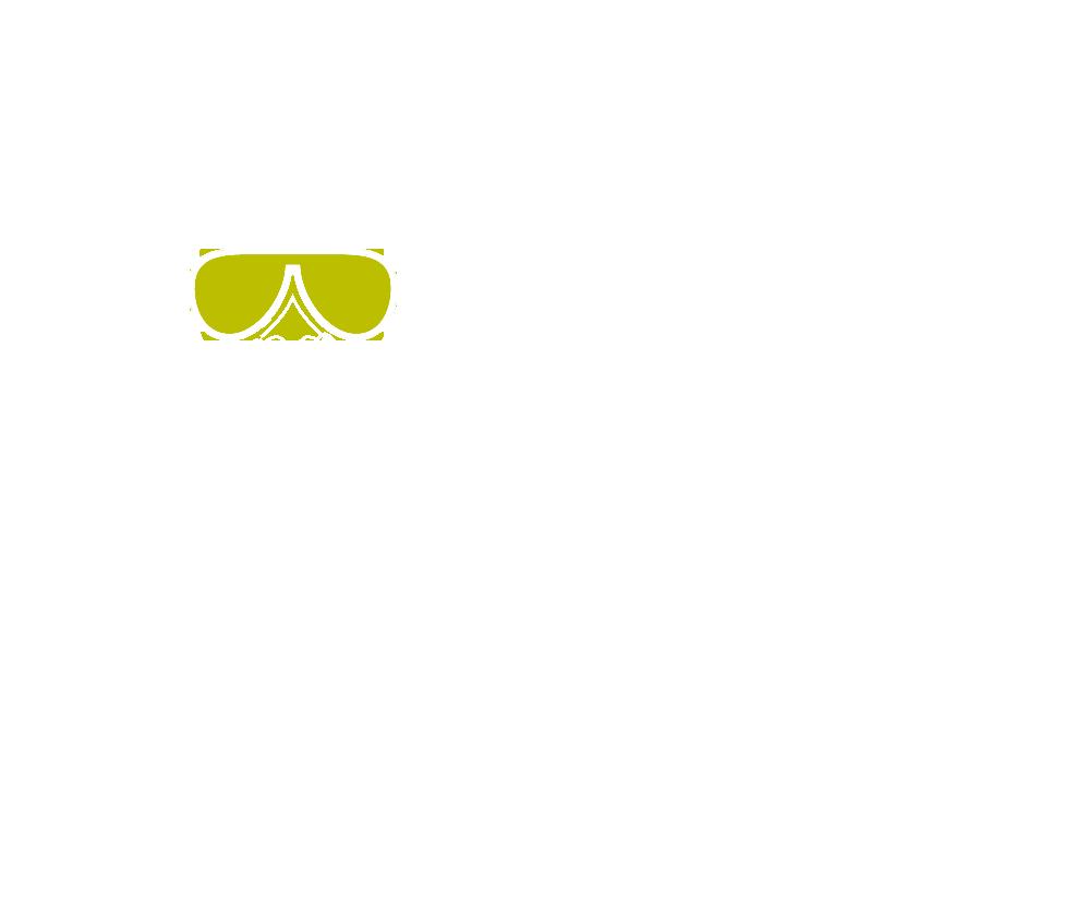 h-buch.de